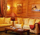 chalet_mobilier