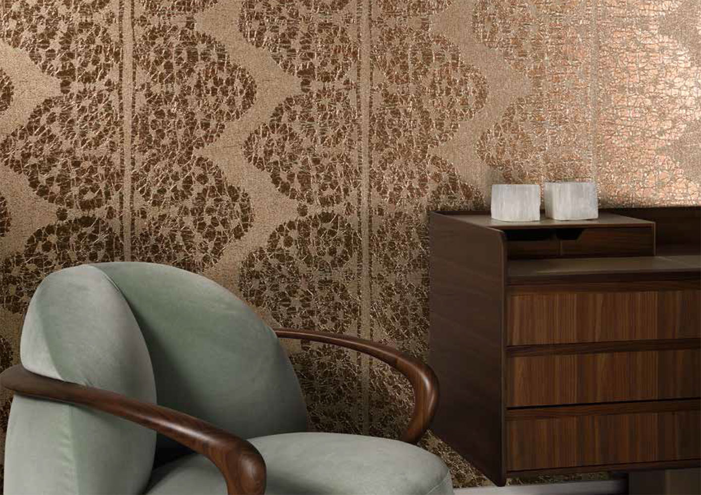 arte wall coverings in montreux vaud lausanne geneva valais neuch tel fribourg. Black Bedroom Furniture Sets. Home Design Ideas